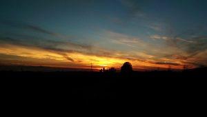 20151103-sonnenuntergang