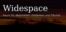 Eine eigene Blog-Seite